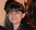 Ángela María Montes