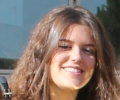 Esther Pardo