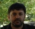 José Luís Pardo