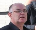 Luis Fernando Estepa Saldaña