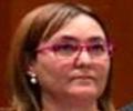 Carmen Alcázar