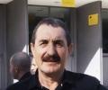 Pedro Jesús Muñoz