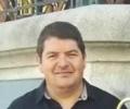 Luis Julián Coello