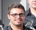 José Luis Barba