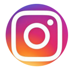 Instagram de la AMC