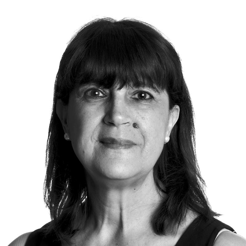 Angela Montes