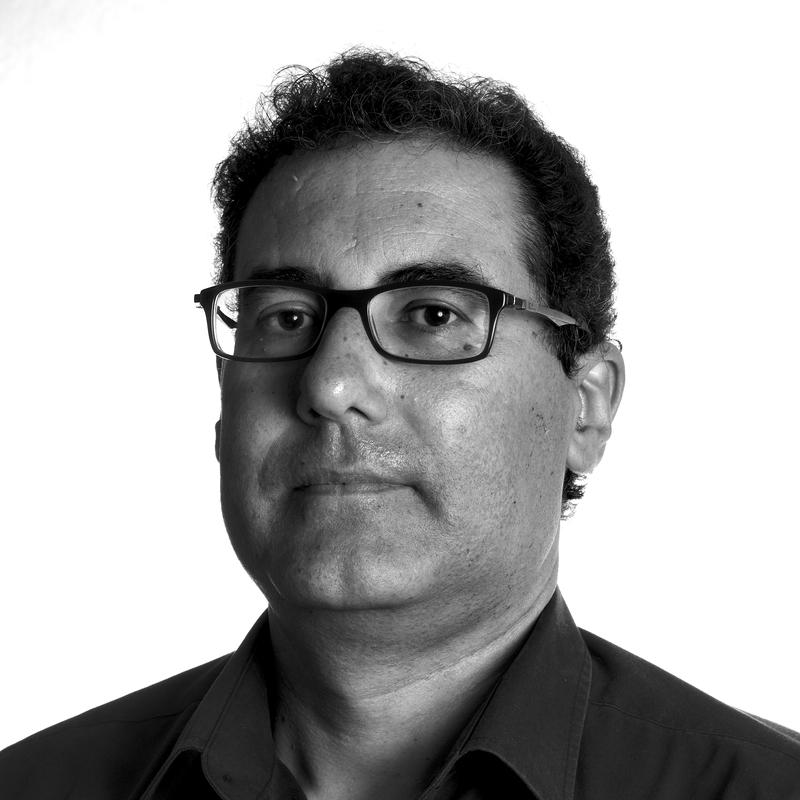 Fco Jose Rodriguez