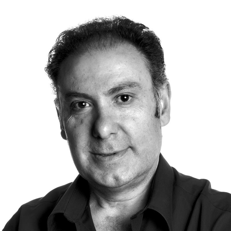 Francisco J Lopez