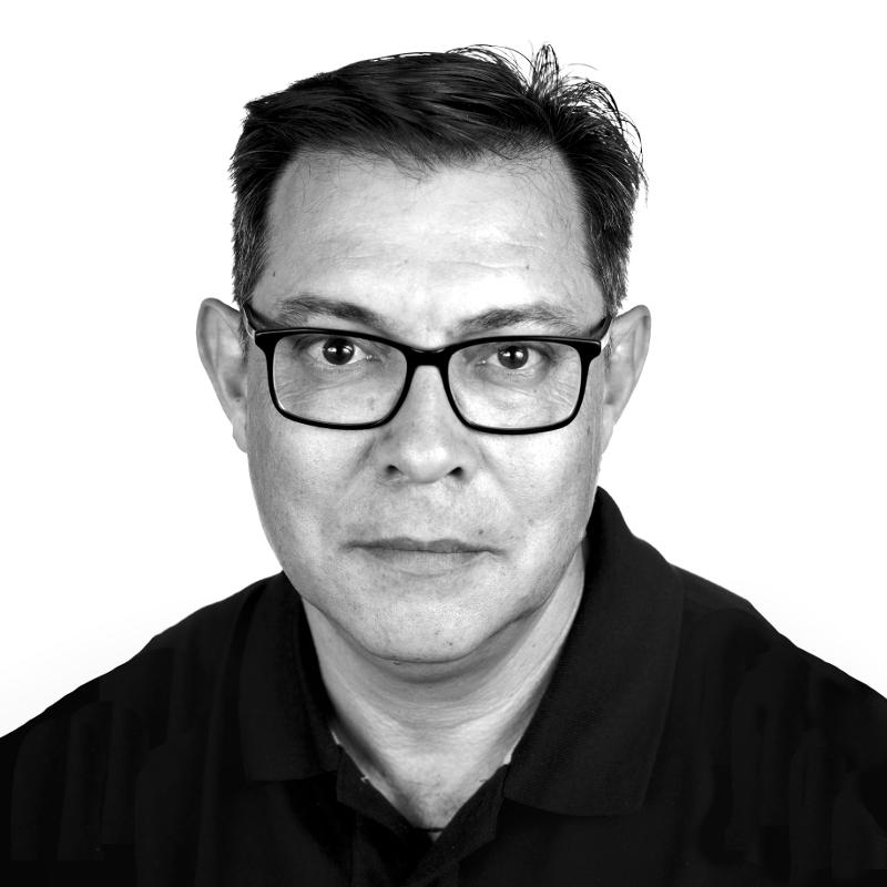 José Daniel Cano