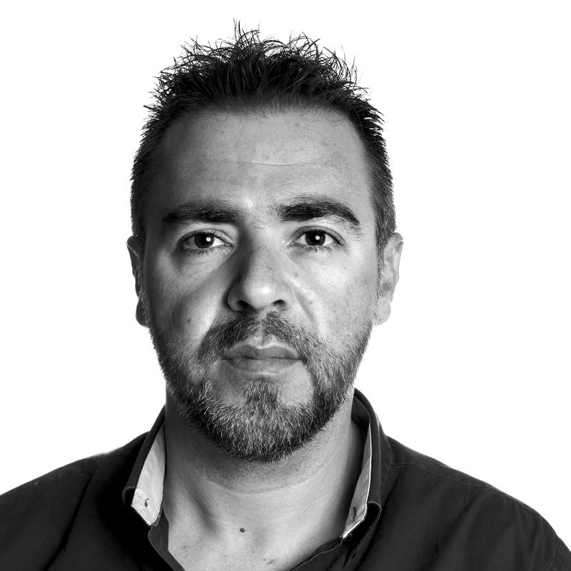 Juan Carlos Pardo