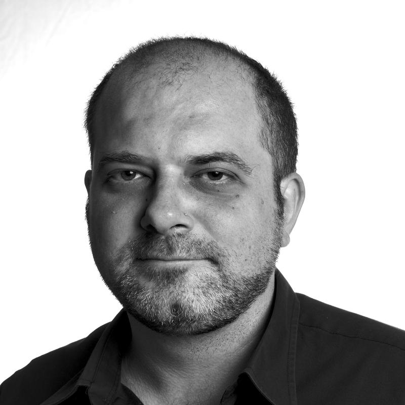 Juan Jose Portero