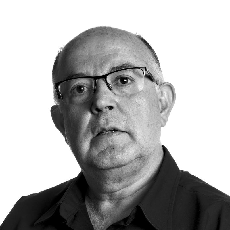 Luis F Estepa