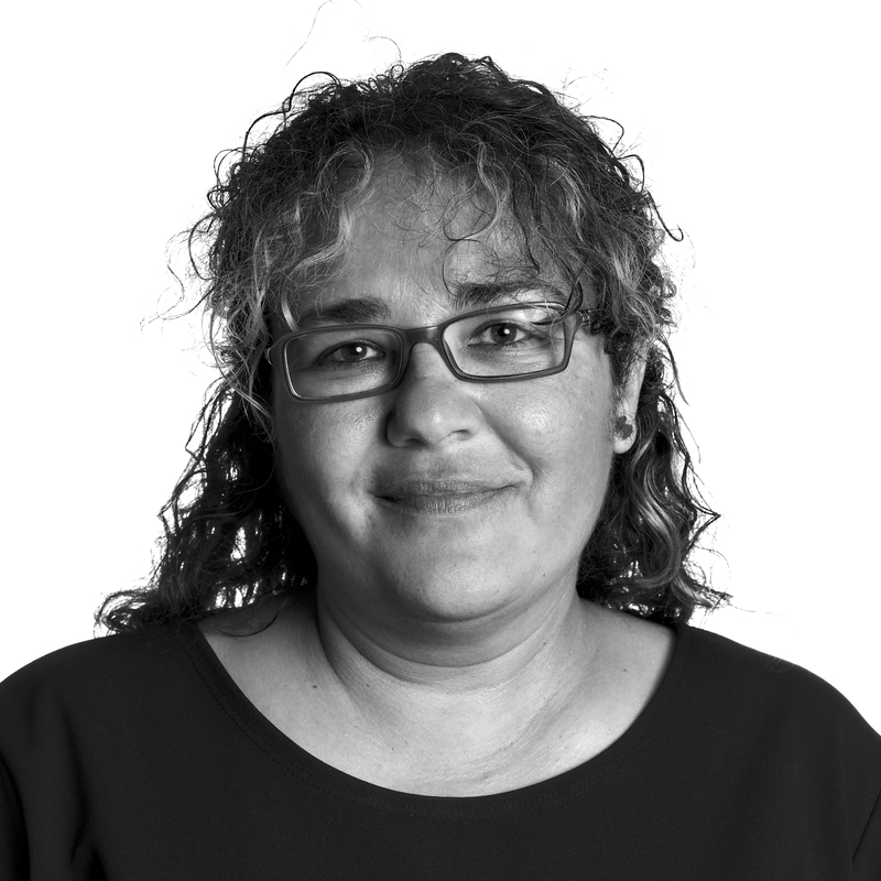 Montse Saldaña
