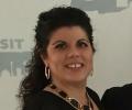 Almudena Pardo