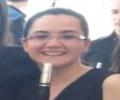 Mari Carmen Mora
