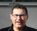 Francisco José Rodríguez