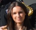 Coral Rodríguez