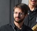 Daniel Valero